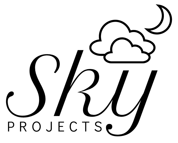 Skyprojects